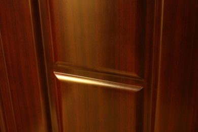 DOOR LEAF / DOOR PANEL